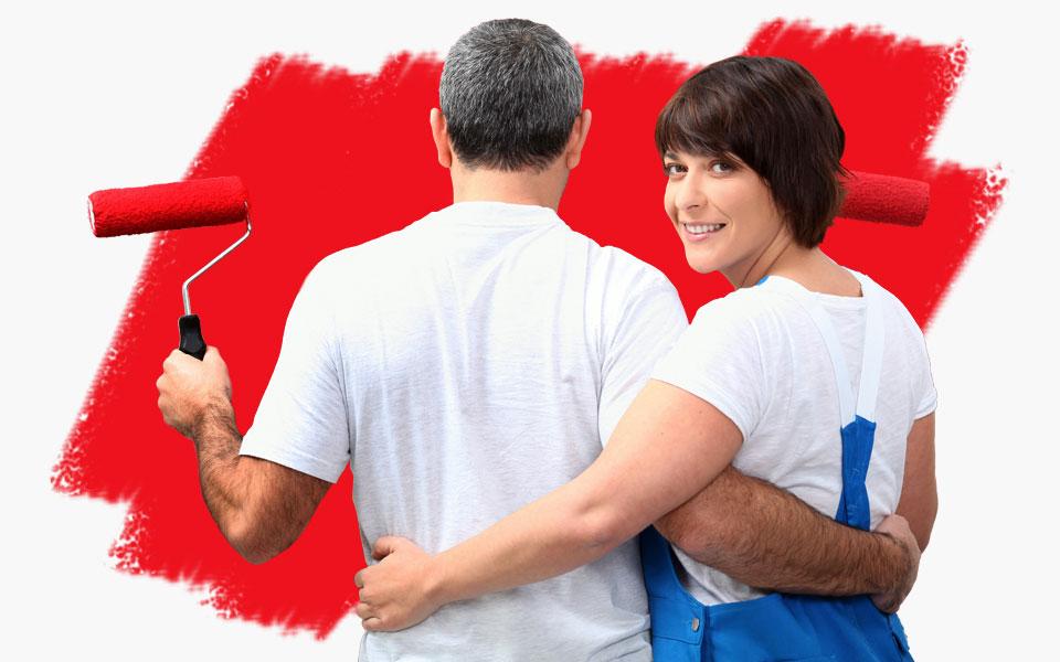 Assurance vie futée assurance hypothécaire